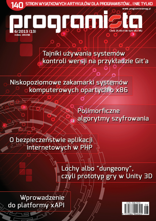 Polymorphic Encryption Algorithms — Generating Code Dynamically
