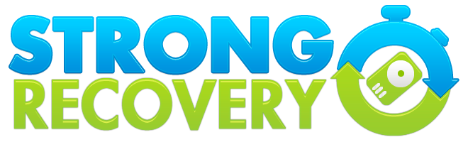 StrongRecovery