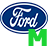 Ford Radio Code M Serial Calculator